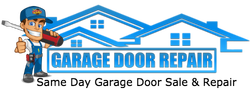 Smart Pro Garage Door Repair Sherman Oaks