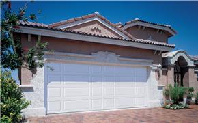 Garage door repair sherman oaks ca fast service call 24 7 for Carlsbad garage door repair